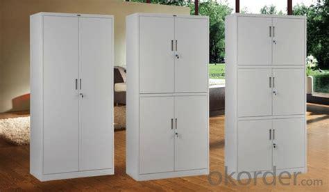 buy metal locker steel cabinet office furniture school