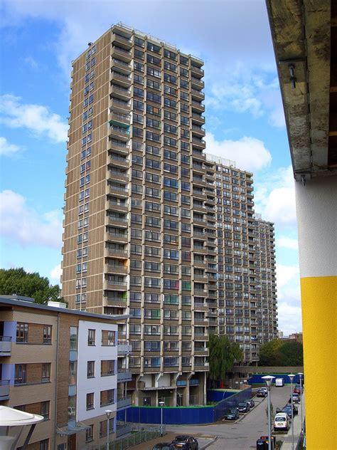 tower blocks  great britain wikipedia