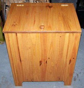 diy woodworking plans    solid wood