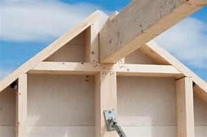 Holzbungalow Fertighaus Preise : preise f r ein fertighaus aus holz beispielprojekt ~ Sanjose-hotels-ca.com Haus und Dekorationen