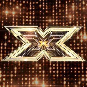 The X Factor USA - YouTube  Factor