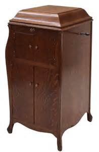 antique record player cabinet bloggerluv com