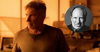 Has Hans Zimmer Been Hired to Fix the 'Blade Runner 2049 ...