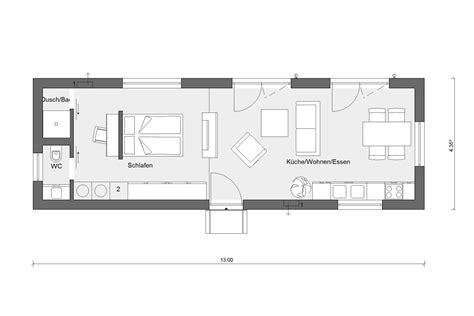 Schwörer Haus Grundrisse by Penthouse Wohnung Penthouse In 2019 Casas Peque 241 As