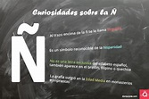 Pin by Señora H on Alphabet in Spanish   Teaching spanish ...