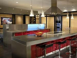 Küche Praktisch Einräumen : erstellen sie eine tolle k cheninsel ~ Markanthonyermac.com Haus und Dekorationen