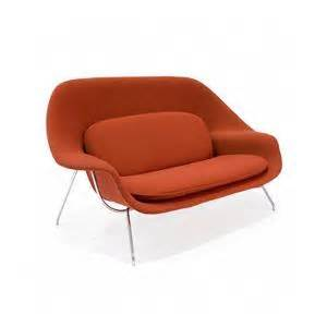 womb chair replica canada womb chair knockoff womb sofa replica serenity living
