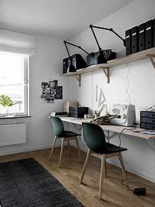 U00c9pingl U00e9 Par Olatunde Oludeye Sur Interior Design