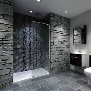 Stunning, Shower, Rooms, That, You, Would, Love, To, Have