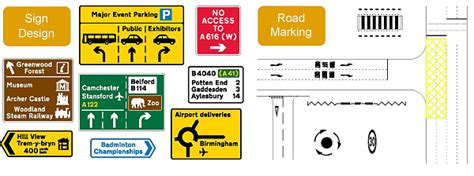 road signage  day printing sameday printing