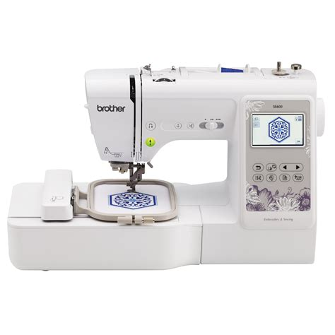 Best Rated In Sewing Machines & Helpful Customer Reviews