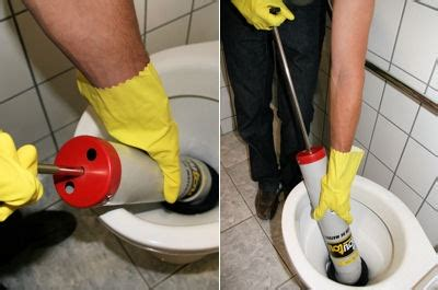 faire appel 224 un plombier pour d 233 boucher ses wc ckcl votre plombier 224 laval t 233 l 514 236 2056