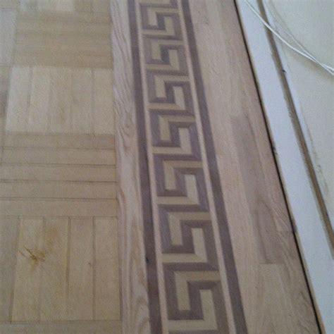 linoleum flooring new york city top 28 flooring ny trends decoration linoleum flooring removal custom in laid flooring