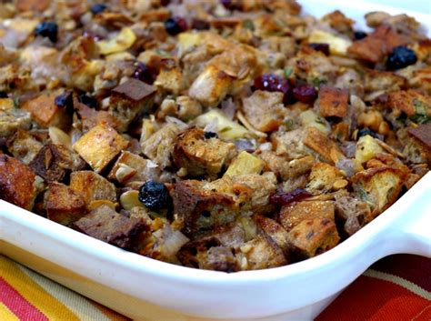 101 best side dishes 101 thanksgiving side dishes noble pig