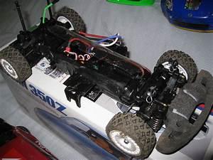 Tamiya Tl 01 : tamiya tl01 rally car and or beginner touring car r c ~ Kayakingforconservation.com Haus und Dekorationen