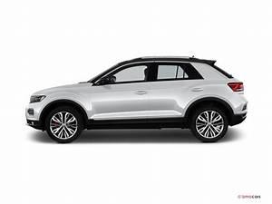 Volkswagen T Roc Carat : volkswagen t roc 2018 en vente lambres lez douai 59 en stock achat 37 110 annonce n 43 ~ Medecine-chirurgie-esthetiques.com Avis de Voitures