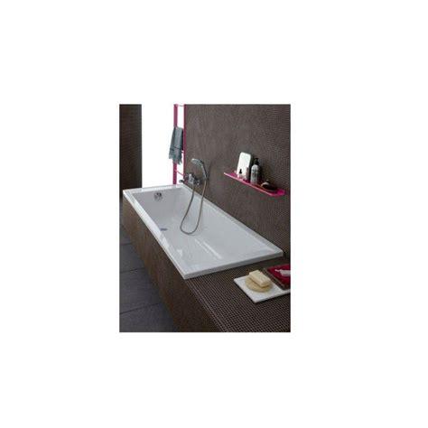 baignoire 170 x 70 baignoire acrylique 170 x 70 cm prima style d allia