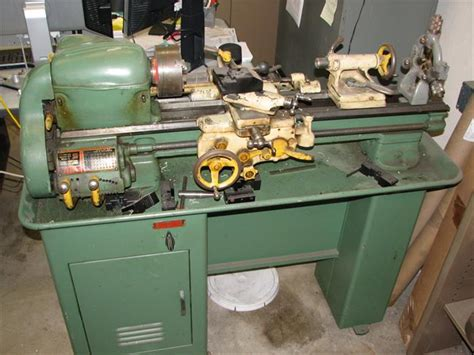 photo index south bend lathe works south bend  model