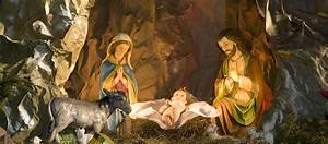Was Ist Heiligabend : die weihnachtsgeschichte ~ One.caynefoto.club Haus und Dekorationen