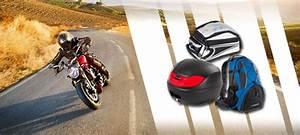 Motorrad Online Kaufen : motorrad gep ck zubeh r online kaufen cs bikewear ~ Jslefanu.com Haus und Dekorationen