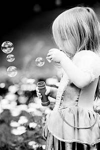 Bubbles, Blowing bubbles and Children on Pinterest