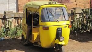 Mytaxi Rechnung : mytaxi taxis bestellen und bezahlen ~ Themetempest.com Abrechnung