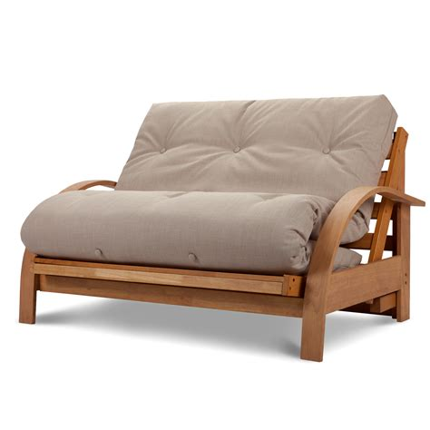 images of futons buy cheap futon beds compare sofas prices for best uk deals