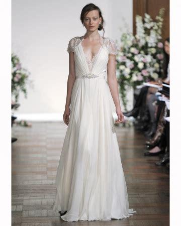 robe de mariã e vera wang prix robe de mariée vera wang prix