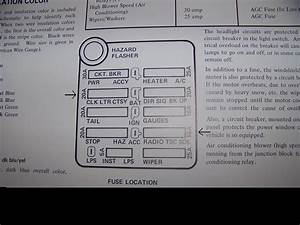 C3 Corvette Wiring Diagram 76 Engine Wiring Diagram Wiring Diagram