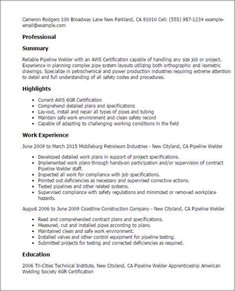 resume sle work experience 28 images houston resume no