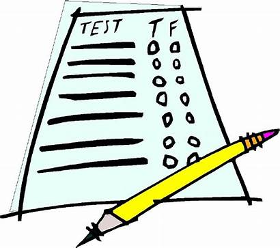 Clipart Final Exams Test Cliparts Clip Library