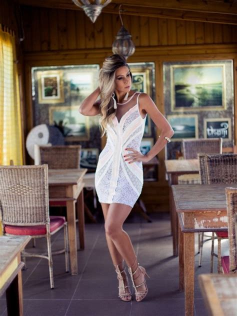 vestidos curtos  festa  fotos tendencias  modelos