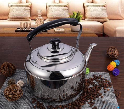 kettles tea china kettle factors consider buying