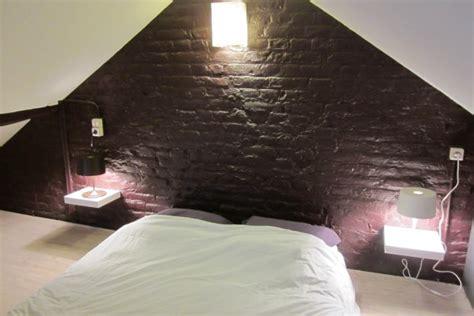 chambre hote liege chambres d 39 hôtes à liège bed in liège la chambre d 39 hôte