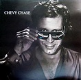 Reissue Theory: Chevy Chase - The Second Disc