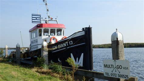 Sleepboot En Avant 13 by En Avant Xiii 02101577 Stoomsleepboot Binnenvaart Eu
