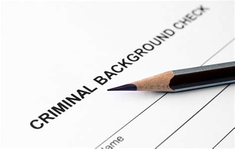Handgun Background Check All About The Nics Background Check Exemption For