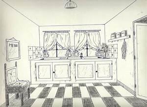 emejing dessiner sa chambre en perspective ideas design With superior dessiner sa maison 3d 6 comment dessiner une maison 28 images comment dessiner