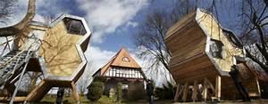 Hostel Ostsee Günstig : ber ideen zu camping ostsee auf pinterest campingplatz ostsee ferienhaus und ~ Sanjose-hotels-ca.com Haus und Dekorationen
