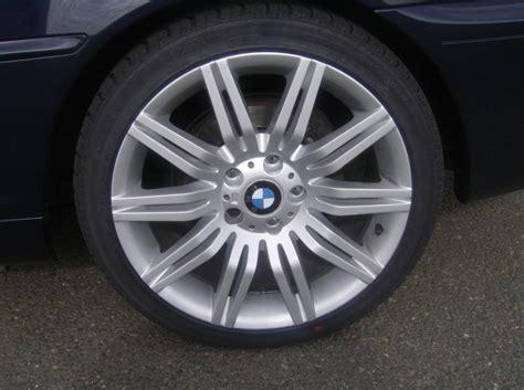 bureau 駘ectrique troc echange bmw 318 ci preference luxe cabriolet phase 2