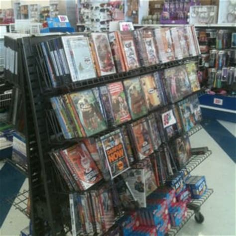 99 Cents Only Stores  27 Photos  Pound Shops  Orangevale, Ca, United States  Reviews Yelp