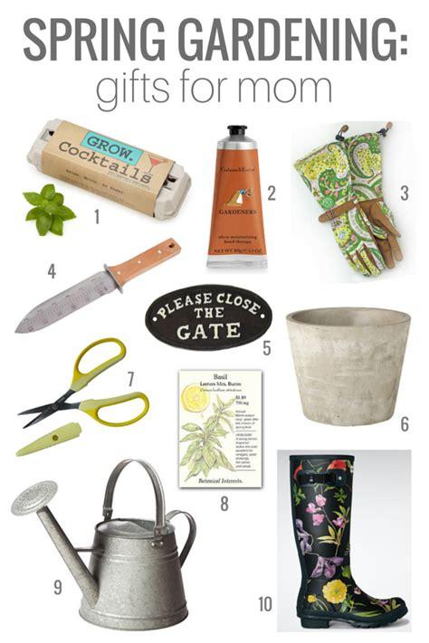 best gifts for gardeners gardening gifts for satori design for living
