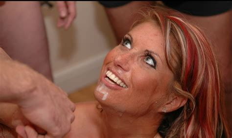Am Bj Hot Milf Facial A In Gallery Oral Sluts