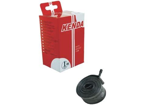 kenda chambre à air butyl 26 quot chambres à air purebike