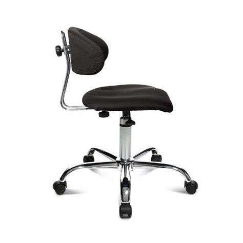 chaise de bureau ergonomique 4 pieds vente en ligne