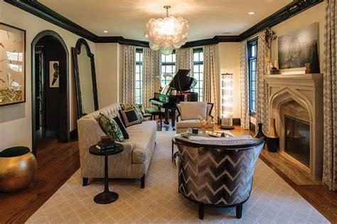 interior decorators philadelphia best decorators and interior designers in philadelphia d 233 cor aid