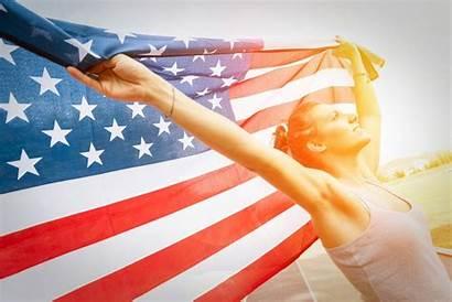 Freedom Entrepreneur Usa American Dream Immigrants International