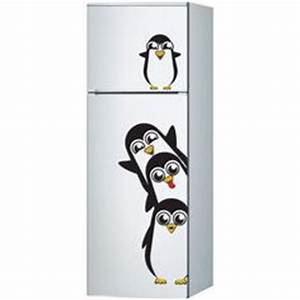 Pingviinit on pinterest 251 pins for Kitchen colors with white cabinets with pittsburgh penguins stickers