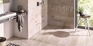 Dusche Bodengleich Fliesen : bersicht bodengleiche duschen und duschsysteme ~ Markanthonyermac.com Haus und Dekorationen
