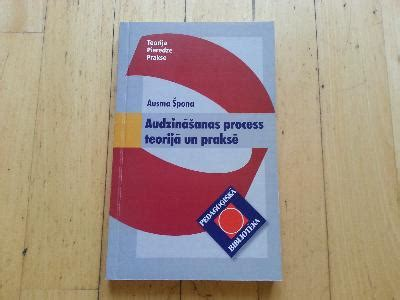 Audzināšanas process teorijā un praksē - Ausma Špona - iBook.lv - Grāmatu draugs